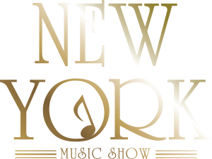New York Music Show